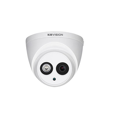 KBVISION-KR-C20LD ,KR-C20LD,Camera HD 2MP KBvision KR-C20LD,CAMERA 4IN1 DOME 2MP KBVISION KR-C20LD