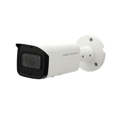 KR-DN40LB,KBVISION-KR-DN40LB,Camera IP hồng ngoại 4MP Kbvision KR-DN40LB,Camera IP hồng ngoại 4.0 Megapixel KBVISION KR-DN40LB