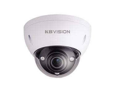 KR-DNi80LDM,Camera IP hồng ngoại 8MP Kbvision KR-DNi80LDM,KBVISION-KR-DNI80LDM,CAMERA KBVISION IP 8.0MP KR-DNi80LDM