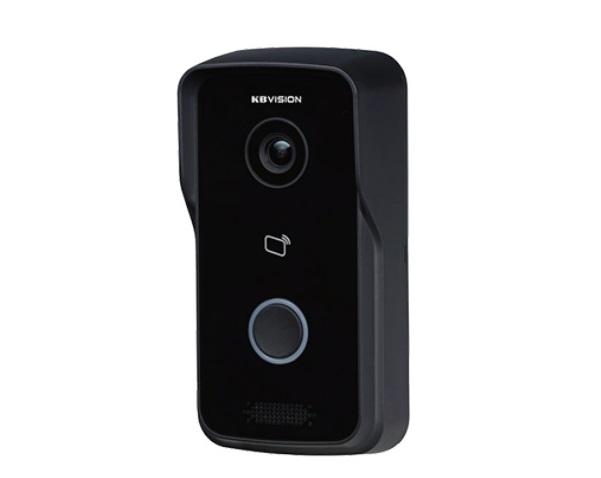 KX-VDP01GWN,Camera chuông cửa IP không dây KBVISION KX-VDP01GWN,KBVISION-KX-VDP01GWN,Camera chuông cửa IP Wifi KBvision KX-VDP01GWN