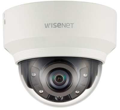 XND-6020R,Camera IP Dome hồng ngoại wisenet 2MP XND-6020R,WISENET SAMSUNG-XND-6020R