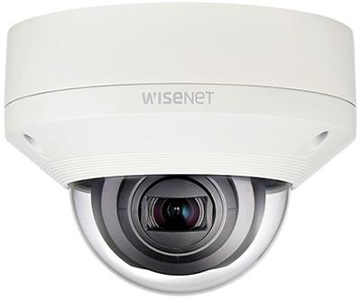 Camera IP Dome 2.0 Megapixel SAMSUNG XNV-6080,Hanwha Techwin XNV-6080,XNV-6080,XNV-6080