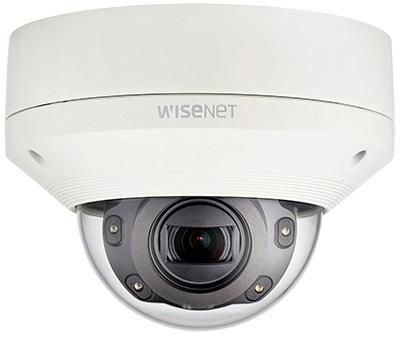 Camera IP WISENET XNV-6080R,XNV-6080R,Camera IP Dome hồng ngoại wisenet 2MP XNV-6080R,Camera IP Dome hồng ngoại 2.0 Megapixel SAMSUNG XNV-6080R