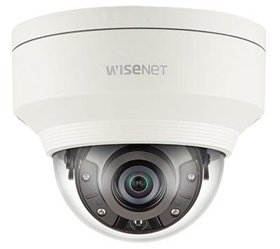 XNV-8020R ,Camera Wisenet XNV-8020R,Camera IP Dome hồng ngoại wisenet 5MP XNV-8020R,Camera IP Dome hồng ngoại wisenet 5MP XNV-8020R
