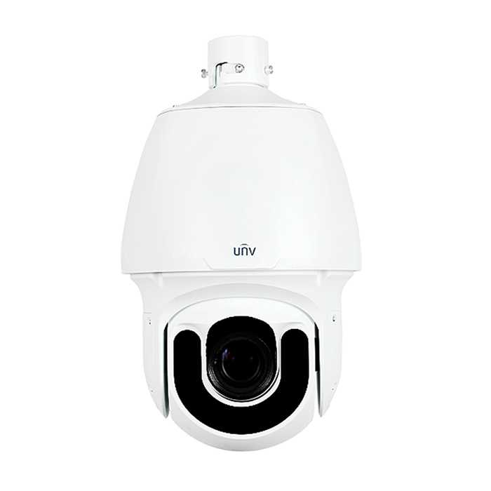 IPC6253SR-X33,Bán camera IP Speed dome 3MP UNV IPC6253SR-X33,Camera Uniview IPC6253SR-X33,Camera IP 3MP Uniview IPC6253SR-X33,UNIVIEW-IPC6253SR-X33