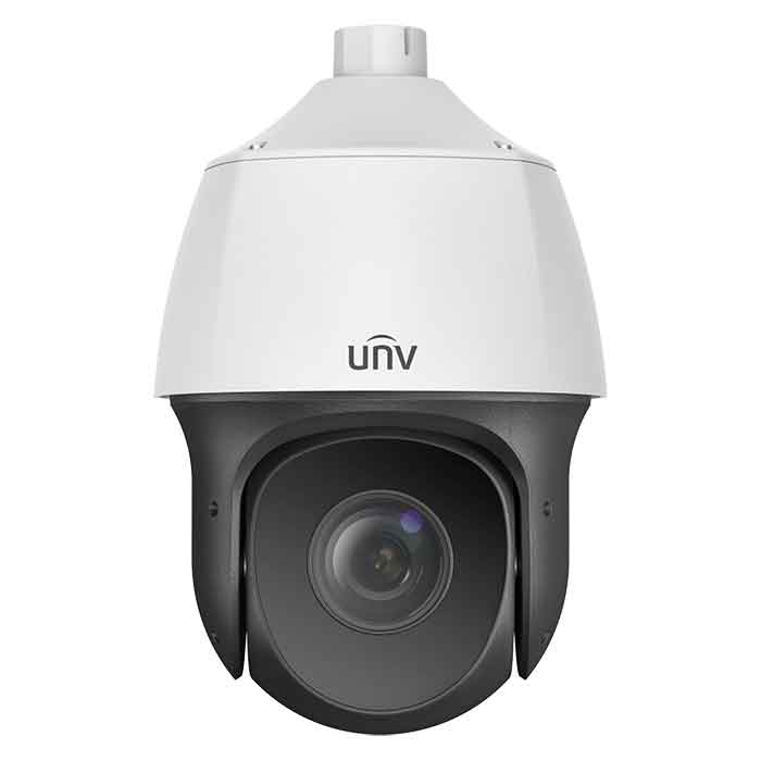 Camera Speed Dome IP IPC6322SR-X22P-C,Bán camera IP Speed dome 2MP UNV IPC6322SR-X22P-C ,camera IPC6322SR-X22P-C,Camera Uniview IPC6322SR-X22P-C