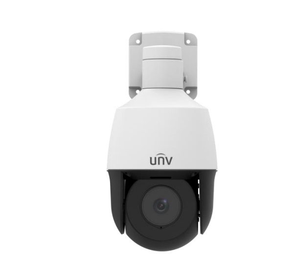IPC672LR-ADUPKF40,Camera Speed Dome IPC672LR-ADUPKF40,Camera IP Uniview IPC672LR-ADUPKF40,Camera IP Speed Dome hồng ngoại 2.0 Megapixel UNV IPC672LR-ADUPKF40