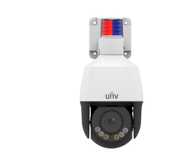 Camera IP Speed Dome UNV IPC672LR-AX4DUPKC,Bán Camera UNV IPC672LR-AX4DUPKC,Camera IP Speed Dome UNV IPC672LR-AX4DUPKC