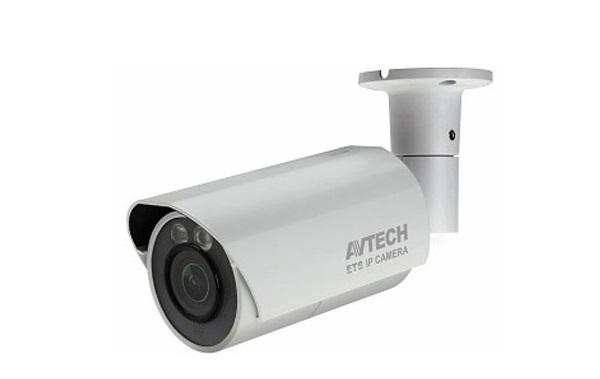 AVM553JP,Avtech AVM553JP,Camera IP 2MP AVTECH AVM553J,Camera IP hồng ngoại 2.0 Megapixel AVTECH AVM553J