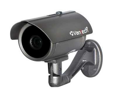 Camera HDCVI 2.3 Megapixel VANTECH VP-200SSC,Camera AHD VANTECH VP-200SSC,VANTECH VP-200SSC