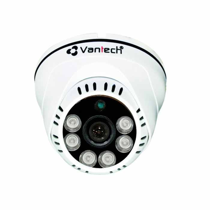 Camera Dome Vantech CVI VP-1300C,Camera HDCVI Dome 2.2mp Vantech VP-1300C,VANTECH-VP-1300C ,Camera Dome Full HDVantech VP-1300C,Camera HDCVI Dome 2.2mp Vantech VP-1300C