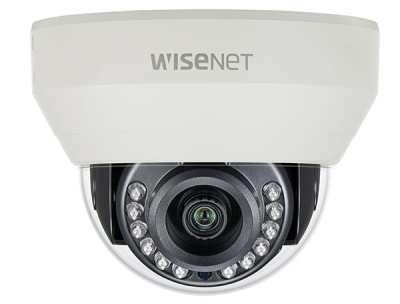 WISENET SAMSUNG-HCD-7010RA,Camera AHD Dome 4MP Samsung Wisenet HCD-7010RA,HCD-7010RA,Camera Wisenet AHD HCD-7010RA