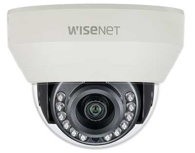 WISENET SAMSUNG-HCD-7030RA,Camera AHD Dome 4MP Samsung Wisenet HCD-7030RA,Samsung Hanwha HCD-7030RA,HCD-7030RA,