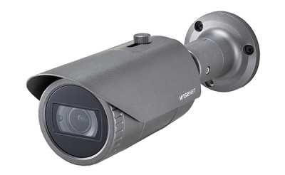 Camera Wisenet AHD HCO-7070RA,Camera AHD Bullet 4MP Samsung Wisenet HCO-7070RA,Hanwha Techwin HCO-7070RA,WISENET SAMSUNG-HCO-7070RA ,Camera Wisenet AHD HCO-7070RA