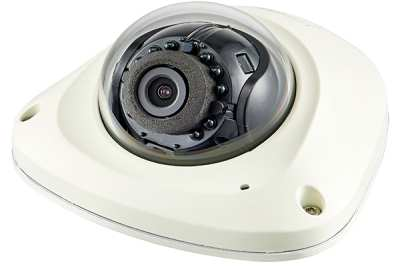 Hanwha Techwin QNV-6023R,Wisenet QNV-6023R,Camera Wisenet IP QNV-6023R,Samsung/Hanwha QNV-6023R,Hanwha Techwin WiseNet Q QNV-6023R ,Camera IP Flat hồng ngoại 2.0 Megapixel Hanwha Techwin WISENET QNV-6023R