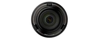 Ống Kính 5.0Mp Samsung Sla-5M4600Q,Ống kính camera Hanwha Techwin WISENET SLA-5M4600Q,Hanwha Techwin SLA-5M4600Q,Camera IP Samsung SLA-5M4600Q,
