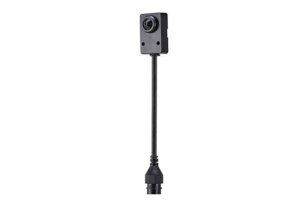 Ống kính camera Hanwha Techwin WISENET SLA-T4680V,Ống Kính 2.0Mp Samsung Sla-T4680V,Samsung SLA-T4680V ,Ống kính camera 2.0 Megapixel Hanwha Techwin WISENET SLA-T4680V