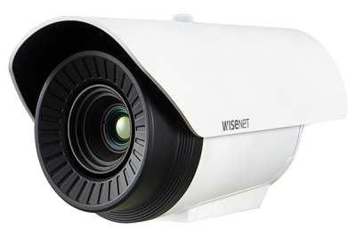 Wisenet TNO-4041TR,Hanwha Techwin WISENET TNO-4041TR,WISENET SAMSUNG-TNO-4041TR,Samsung TNO-4041TR