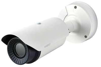 TNO-4050T,Samsung Hanwha TNO-4050T,Camera IP Bullet nhiệt TNO-4050T,Camera IP nhiệt/chống cháy nổ wisenet TNO-4050T,WISENET SAMSUNG-TNO-4050T,Hanwha Techwin TNO-4050T