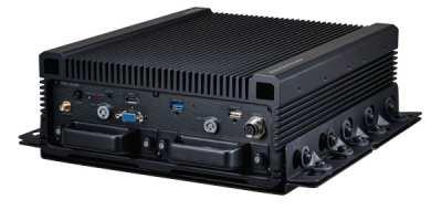 Đầu ghi hình Wisenet IP 16 kênh TRM-1610M,Đầu ghi hình 16 kênh SAMSUNG WISENET TRM-1610M,Hanwha Techwin WiseNet T Series TRM-1610M,Đầu ghi hình IP Samsung TRM-1610M,
