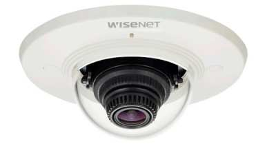 Camera IP Dome 2MP WISENET XND-6011F,XND-6011F,Camera Ip 2.0Mp Samsung Xnd-6011F,Camera IP WISENET XND-6011F