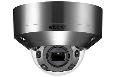 WISENET SAMSUNG-XNV-6080RSA ,XNV-6080RSA ,Camera WISENET XNV-6080RSA,Camera IP Dome hồng ngoại 2.0 Megapixel Hanwha Techwin WISENET XNV-6080RSA