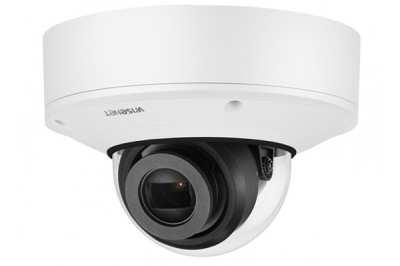 Camera Wisenet XNV-6081,Camera IP Dome 2.0 Megapixel Hanwha Techwin WISENET XNV-6081,XNV-6081