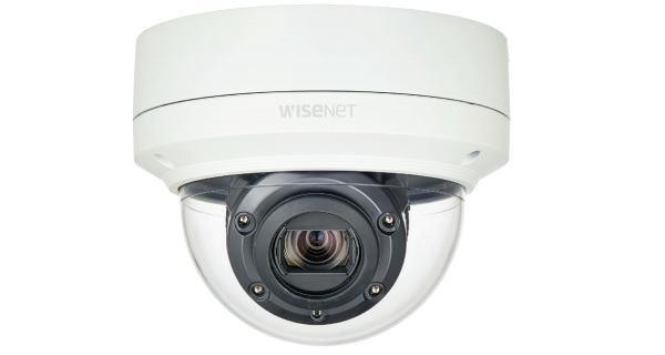 Hanwha Techwin XNV-6120R,Camera Ip 2.0Mp Samsung Xnv-6120R,Hanwha Techwin XNV-6120R,Camera Ip 2.0Mp Samsung Xnv-6120R,XNV-6120R