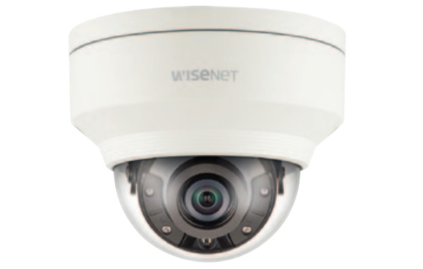 Camera Ip 2.0Mp Samsung Xnv-6020R,Camera Wisenet XNV-6020R,XNV-6020R,CAMERA IP 2.0MP SAMSUNG XNV-6020R,Hanwha Techwin WISENET XNV-6020R