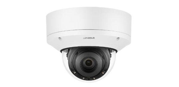 CAMERA IP WISENET AI PNV-A9081R ,Camera IP Wisenet AI PNV-A9081R,Camera Wisenet PNV-A9081R,Camera Wisenet PNV-A9081R