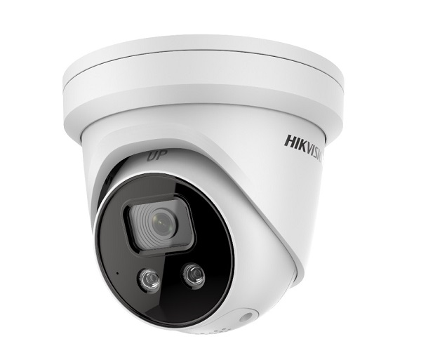 DS-2CD2346G2-ISU/SL,HIKVISION-DS-2CD2346G2-IU-SL ,Camera quan sát IP HIKVISION DS-2CD2346G2-ISU/SL,camera IP AcuSense Dome 4.0MP HIKVISION DS-2CD2346G2-ISU/SL,Camera IP Dome hồng ngoại 4.0 Megapixel HIKVISION DS-2CD2346G2-ISU/SL