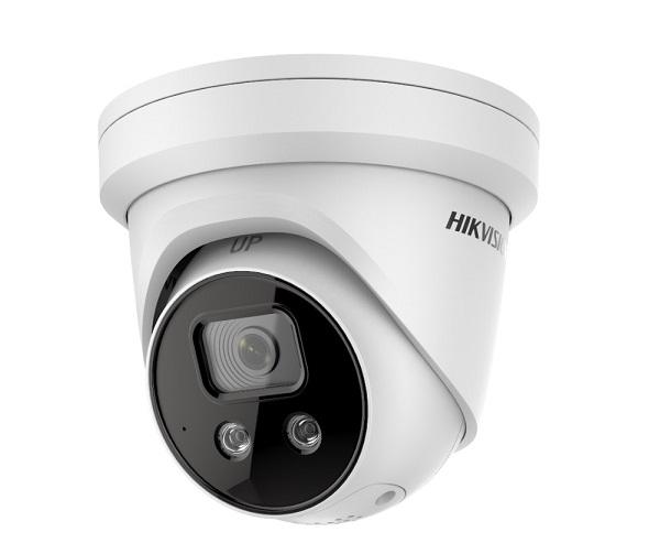 DS-2CD2346G2-ISU/SL,HIKVISION-DS-2CD2346G2-IU-SL ,Camera quan sát IP HIKVISION DS-2CD2346G2-ISU/SL,camera IP AcuSense Dome 4.0MP HIKVISION DS-2CD2346G2-ISU/SL,Camera IP Dome hồng ngoại 4.0 Megapixel HIKVISION DS-2CD2346G2-ISU/SL