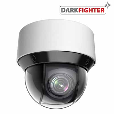 Camera ip hdparagon HDS-PT5215IR-A,HDS-PT5215IR-A,HD PARAGON IP 2.0 HDS-PT5215IR-A,HDS-PT5215IR-A,Camera IP Speed Dome 2MP HDParagon HDS-PT5215IR-A,