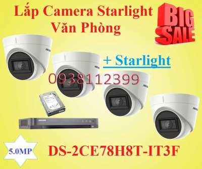 Lắp Đặt Camera Quan Sát STarlight Dành Cho Văn Phòng,camera starlight cho văn phòng,camera quan sát starlight dành cho văn phòng,camera quan sát starligh,