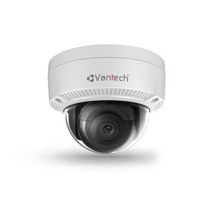 Camera quan sát IP VANTECH VP-2390DP-A,VANTECH VP-2390DP-A,