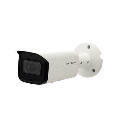 Lắp Đặt Camera Quan Sát KX-D4003iN
