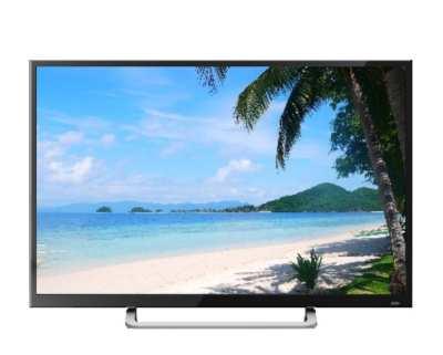 DH-DHL32-F600,Màn hình LCD 32 inch DAHUA DHL32-F600,DHL32-F600