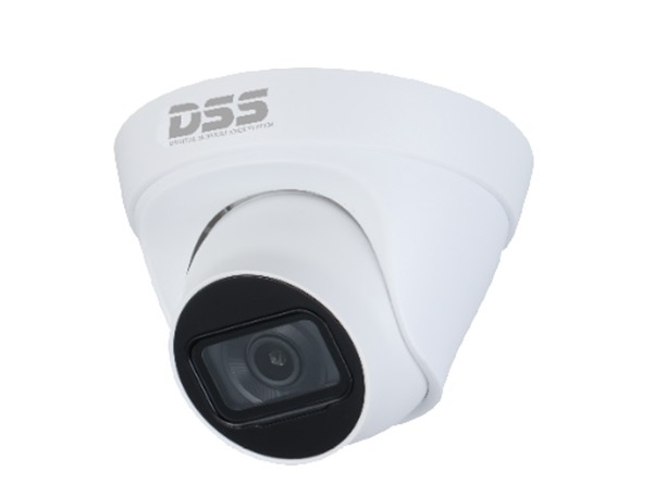 Camera IP Dome hồng ngoại 2.0 Mp DAHUA DS2230TDIP-S2,DAHUA DS2230TDIP-S2,DS2230TDIP-S2