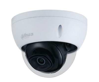 DH IPC-HDBW2431EP-S-S2, DAHUA IPC-HDBW2431EP-S-S2,HDBW2431EP-S-S2,Camera IP Dome hồng ngoại 4.0mp DH IPC-HDBW2431EP-S-S2