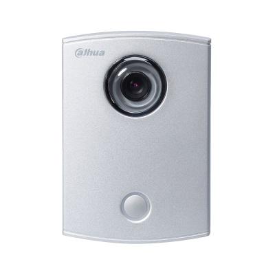 DHI-VTO6000CM,Camera chuông cửa IP DAHUA VTO6000CM,Nút Nhấn Chuông Cửa DHI-VTO6000CM,VTO6000CM
