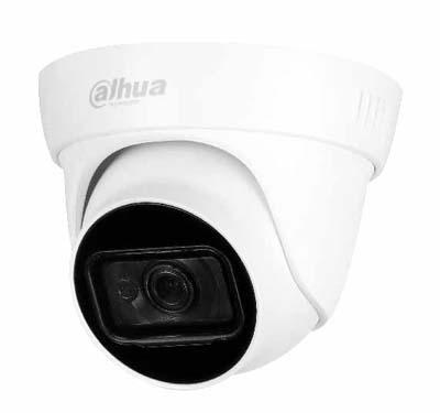 Camera Dome 4 in 1 hồng ngoại 8.0mp DH-HAC-HDW1800TLP,DH-HAC-HDW1800TLP