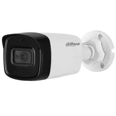 Camera HDCVI 5MP Dahua HAC-HFW1500TLP,HAC-HFW1500TLP