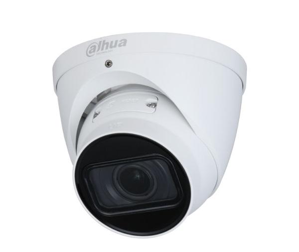 DH IPC-HDW2231TP-ZS-S2,Camera dahua IPC-HDW2231TP-ZS-S2,HDW2231TP-ZS-S2,Camera IP Dome hồng ngoại 2.0mp DH IPC-HDW2231TP-ZS-S2