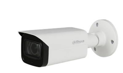 DH-IPC-HFW2831TP-AS-S2,Camera IP Dahua IPC-HFW2831TP-AS-S2,Dahua IPC-HFW2831TP-AS-S2,camera IPC-HFW2831TP-AS-S2,lắp đặt camera Dahua IPC-HFW2831TP-AS-S2