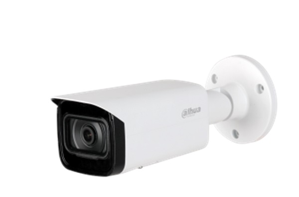 DH-IPC-HFW5241TP-S, Camera Dahua IPC-HFW5241TP-S,Camera IP Dahua DH-IPC-HFW5241TP-S ,DH-IPC-HFW5241TP-S