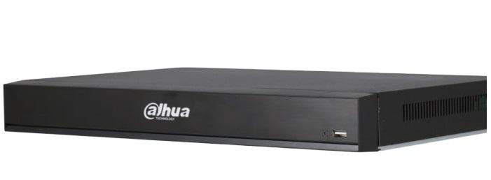 DH-XVR7208A-4K-X,Đầu ghi hình 8 kênh DH-XVR7208A-4K-X,Dahua XVR7208A-4K-X,XVR7208A-4K