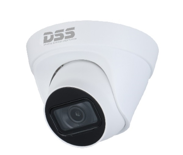 lắp caemra DS2431TDIP-S2,camera DS2431TDIP-S2,Dahua DS2431TDIP-S2,Camera IP Dome hồng ngoại 4.0mp DAHUA DS2431TDIP-S2,camera ip DAHUA DS2431TDIP-S2,DS2431TDIP-S2