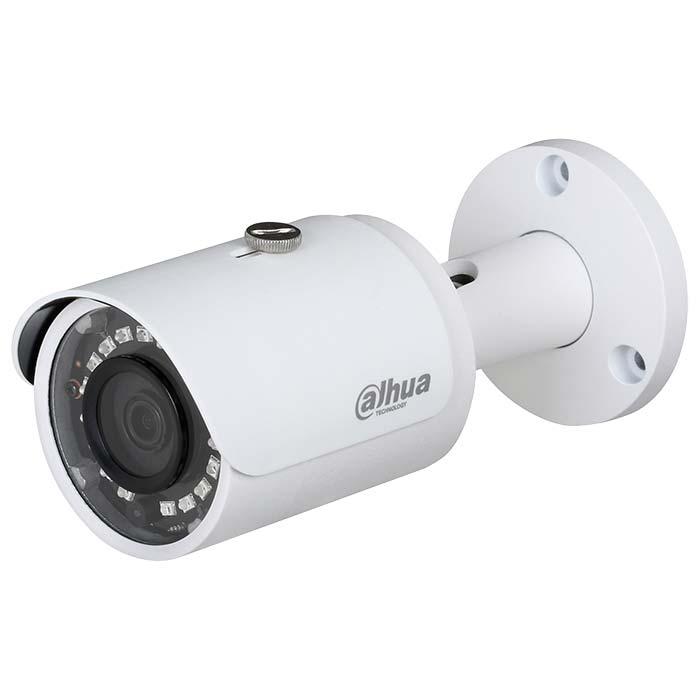 Camera HDCVI hồng ngoại 5MP Dahua HAC-HFW1500SP,HAC-HFW1500SP