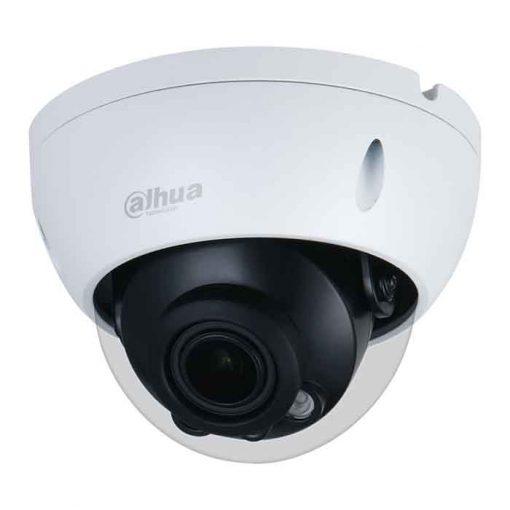 DH-IPC-HDBW3241RP-ZS,Dahua IPC-HDBW3241RP-ZS,camera quan sát HDBW3241RP, camera giám sát HDBW3241RP
