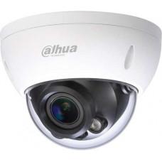 DH-IPC-HDBW2531EP-S-S2,Dahua DH-IPC-HDBW2531EP-S-S2,HDBW2531EP,lắp đặt camera giá rẻ DH-IPC-HDBW2531EP-S-S2, camera quan sát HDBW2531EP giá rẻ , camera giám sát HDBW2531EP